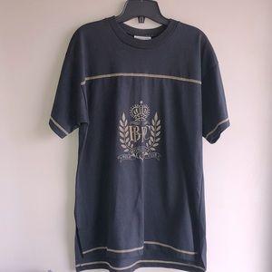 Vintage Beverly Hills Polo Club Shirt